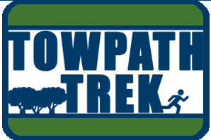 Towpath Trek icon