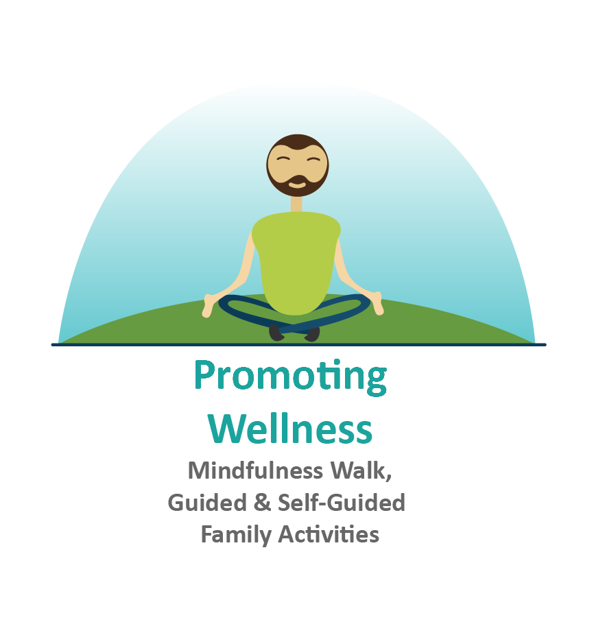 2019 Levy Info Promoting Wellness