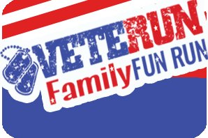 Veterun Family Fun Run