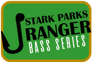 Ranger Bass Series Logo