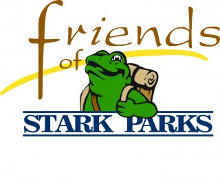 Friends Logo 4color