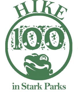 Hike-a-Hundred Logo_transparent