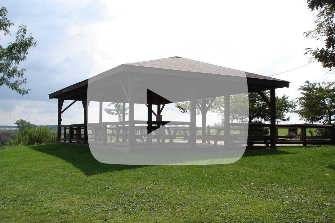 Lakeview Shelter